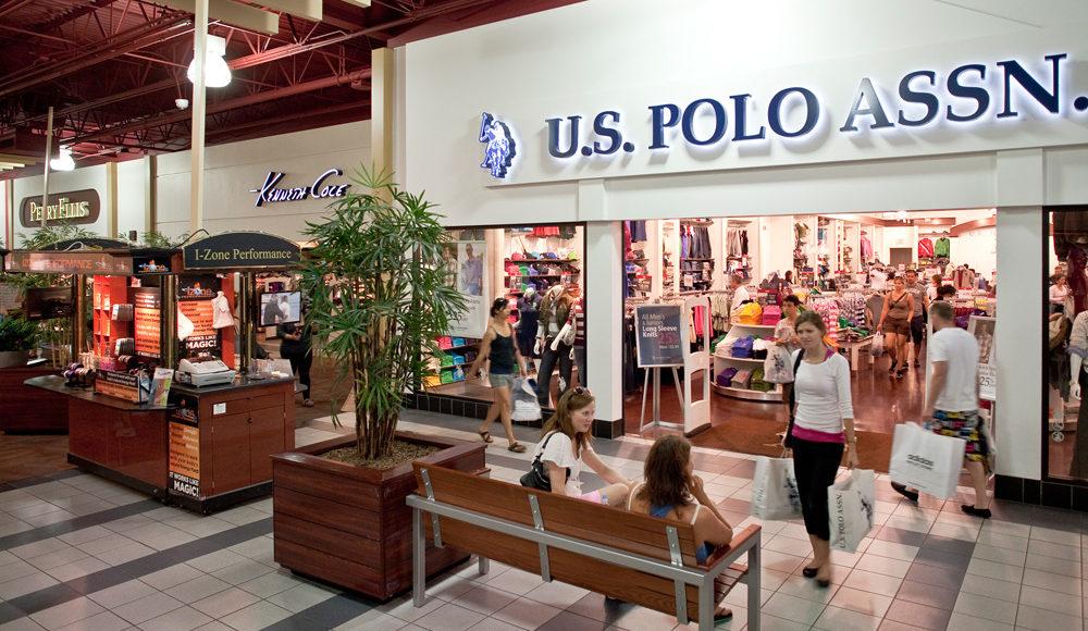 Designer Fashion Brands with Best Outlet Stores