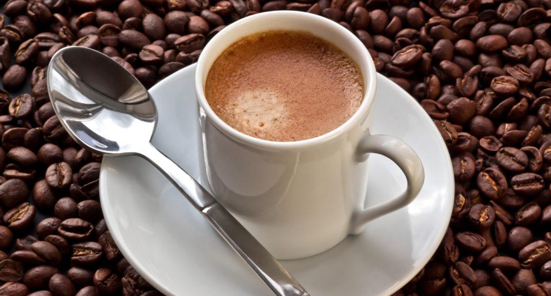 Benefits of Caffeine and Zenith Nutrition Caffeine Supplements