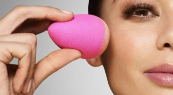 5 Things You Need to Know about the original Beauty Blender
