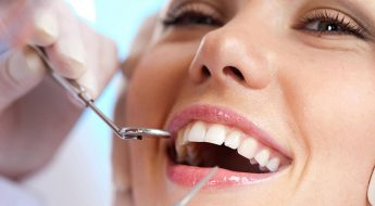 Best Dental Care in L.A.