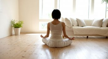 How Yoga Changes Your Mental and Emotional Health