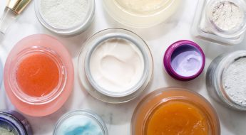 magical skincare ingredients