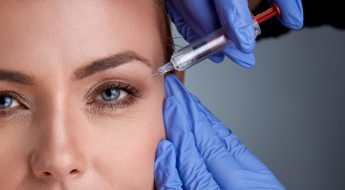 Botox for Women: When To Start, What To Expect, & Where To Go
