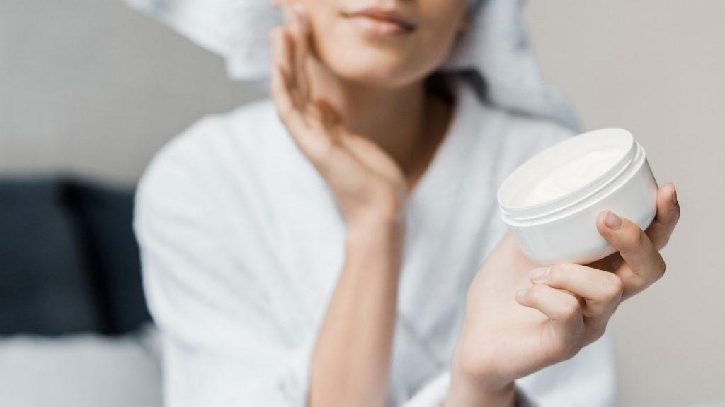 How to Choose the Right Skincare Products For You