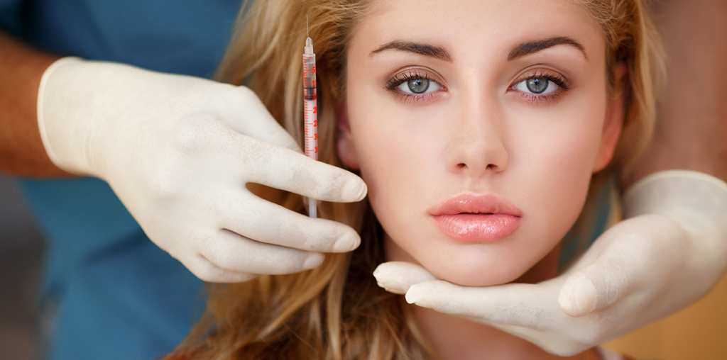what are botox injections?
