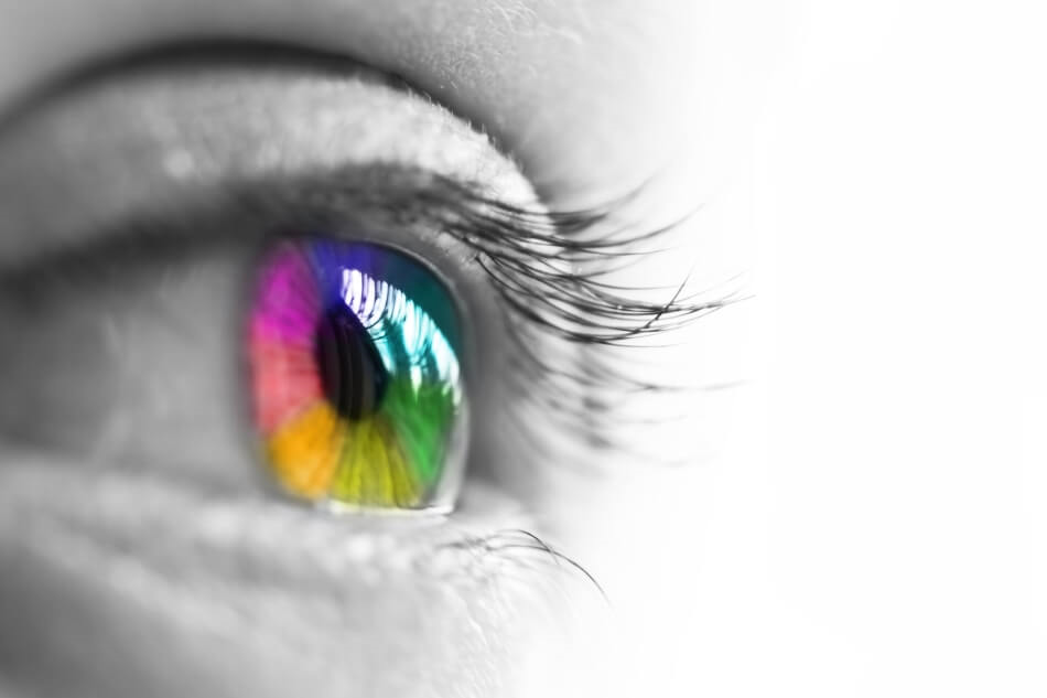 best place to buy colored contacts online