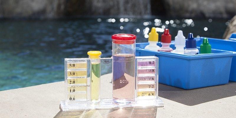 Pool-Chemicals-1.jpg