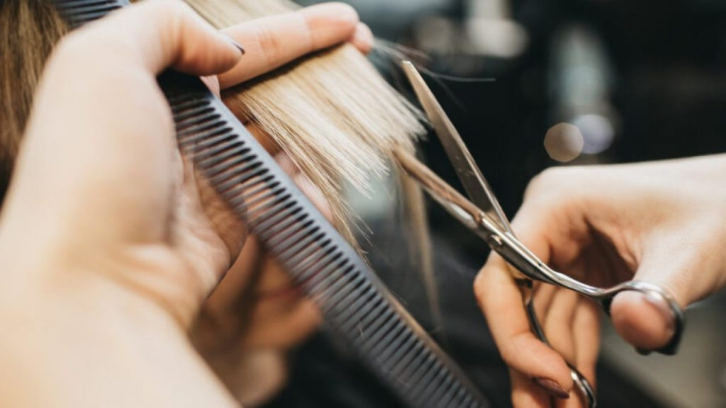 Tips for Choosing the Right Hairdresser for Yourself