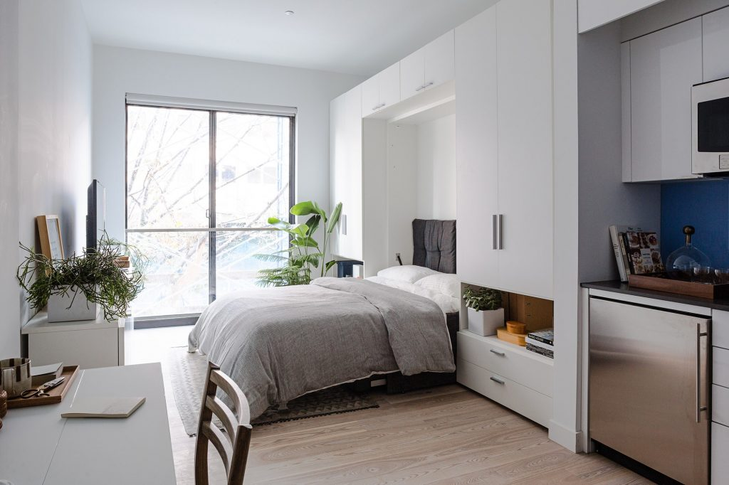 Tips for Finding an Affordable Apartment